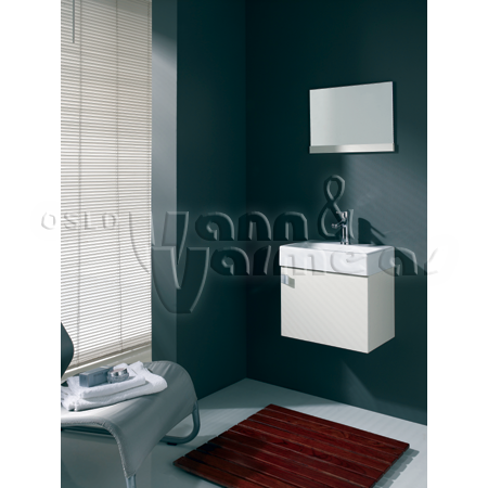 Bathco_Paris_4bab7c03b281e.png