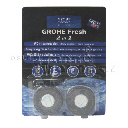 GROHE_Fresh_tabl_4bbd97c98be66.png