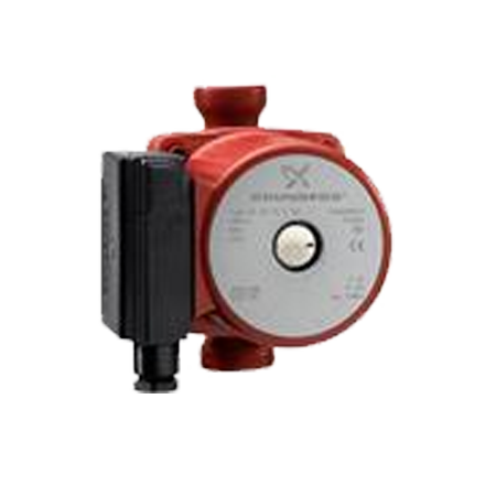 GRUNDFOS_UP20_45_52380b852d591.png