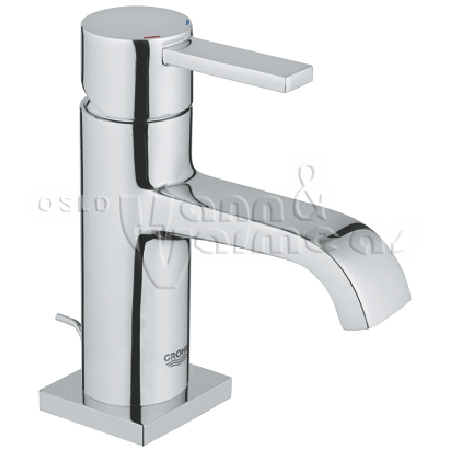 Grohe_Allure_4bbeffc5dcd32.png