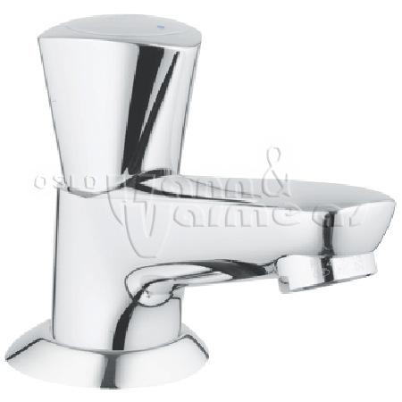 Grohe_Costa_S_4bbf084ee97e7.png