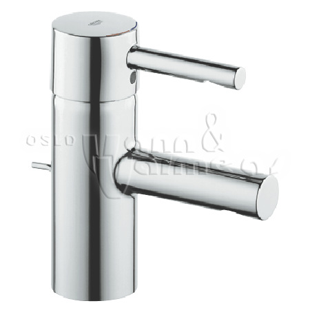 Grohe_Essence_4bbf09d084583.png