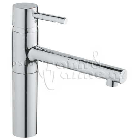 Grohe_Essence__3_4bbf1cff15970.png
