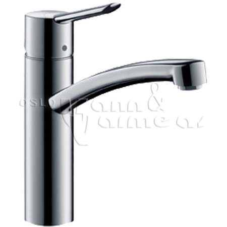 Hansgrohe_Focus__4ad62227533ef.png