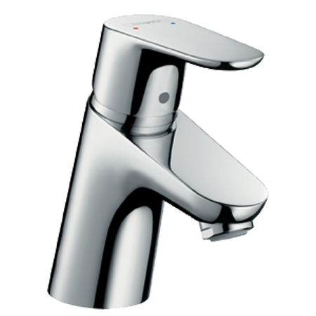 Hansgrohe_Focus__4be1544a5442e.png