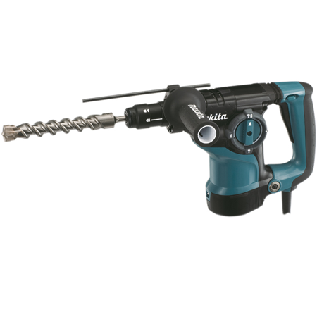 Makita_HR2811FT__4cfc892a5cce2.png