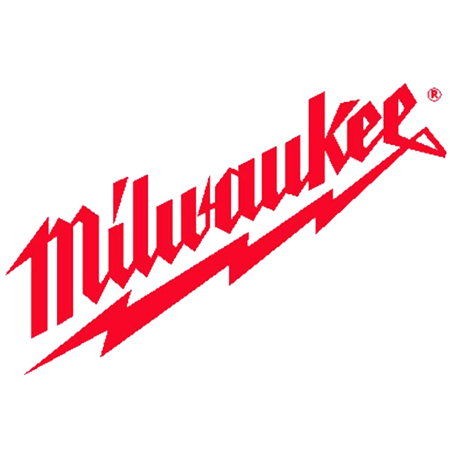 Milwaukee_4d69d3d1dbc27.png