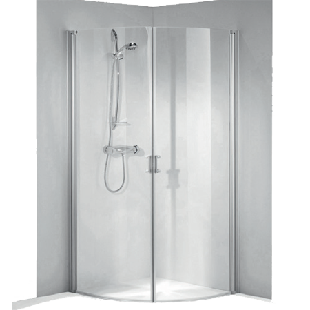 Porsgrund_Shower_4e6025c30a492.png