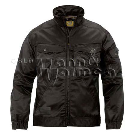 reflex umbro lett tøff og jubilee jkt 36 jakke med sort Buy 4qKwEdaq