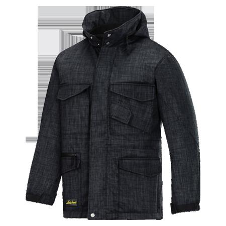 2cee87f60d2 Buy jakke jakker herreklær. Shop every store on the internet via ...