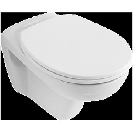 toalettsete villeroy og boch