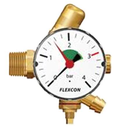 FLAMCO_FLEXFAST__523168e610be3.png